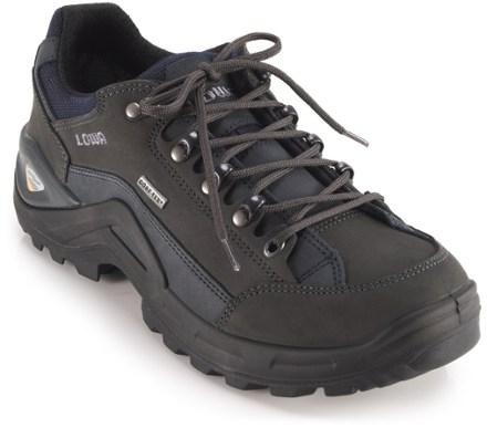 những giày nam dành cho dân đi bộ du lịch - 14