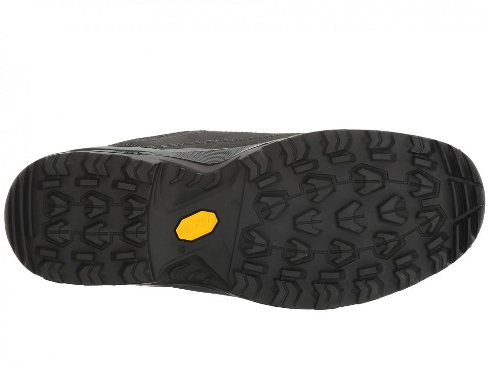 những giày nam dành cho dân đi bộ du lịch - 13