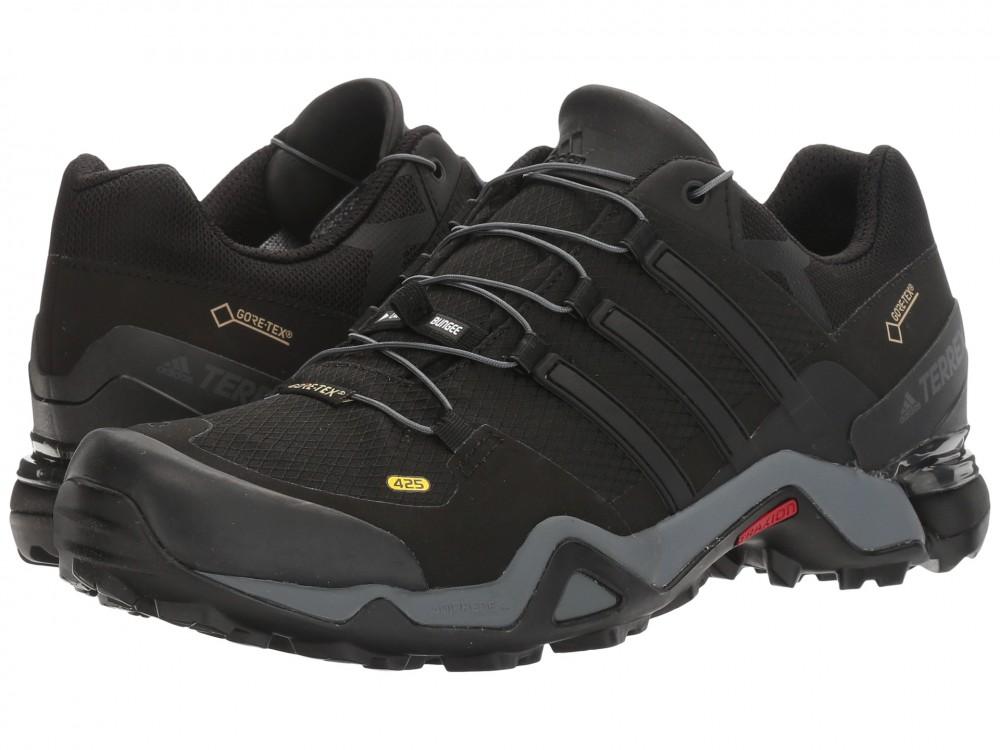 những giày nam dành cho dân đi bộ du lịch - 7