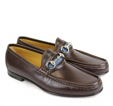 Cách chọn giày lười nam dành cho các quý ông công sở - 7
