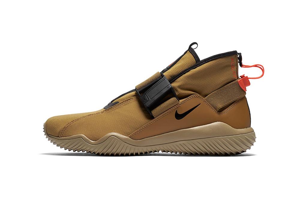 Những mẫu giày thể thao nam đình đám đầu hè 2017 - 8
