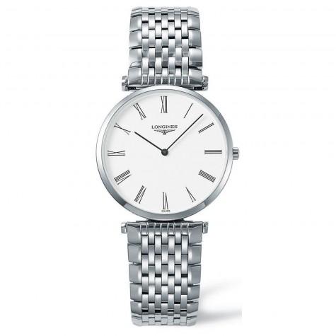 3 kiểu đồng hồ nam dành cho các quý ông công sở - 1