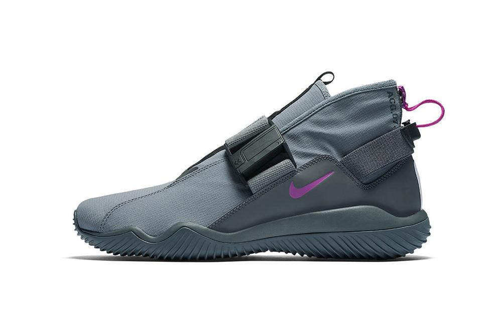 Những mẫu giày thể thao nam đình đám đầu hè 2017 - 9