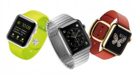 3 kiểu đồng hồ nam dành cho các quý ông công sở - 5