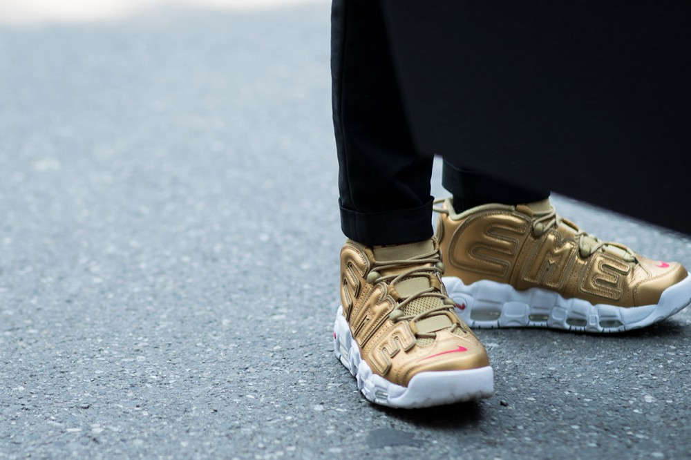 bst giày thể thao nam tuyệt đẹp của milan fashion week 2018 - 8