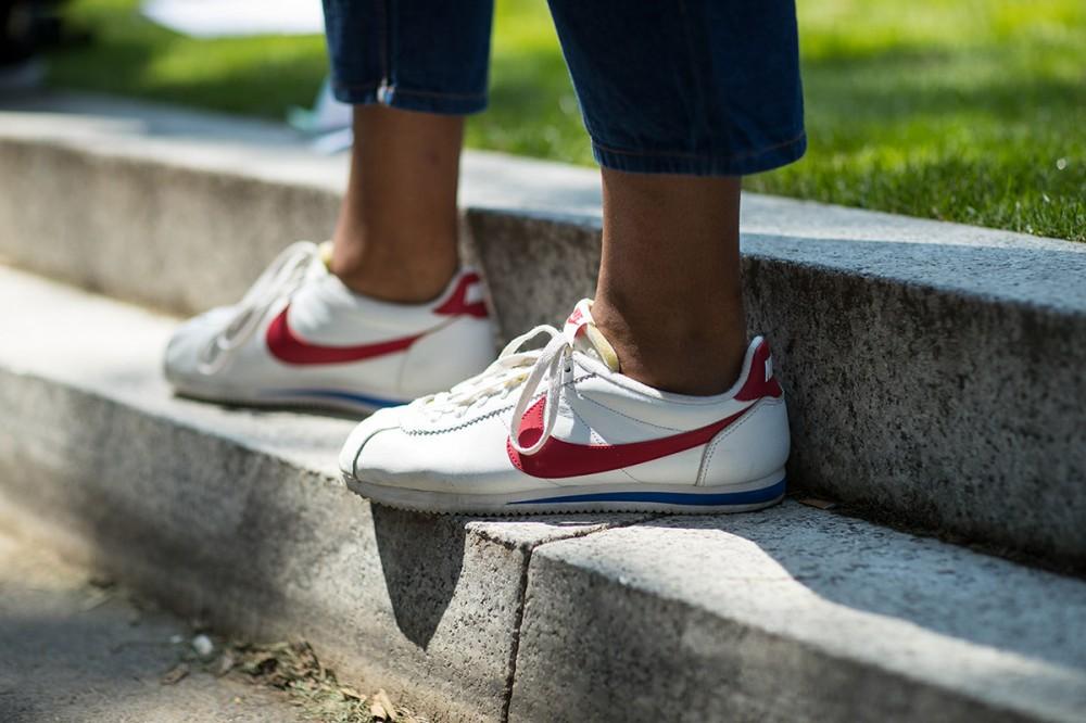 bst giày thể thao nam tuyệt đẹp của milan fashion week 2018 - 9