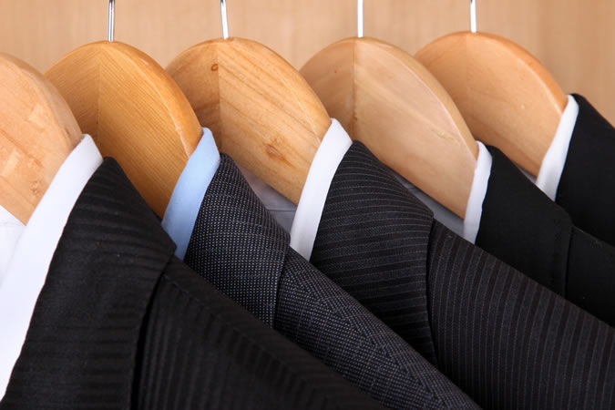 Những lỗi thường gặp khi diện áo vest nam - 4