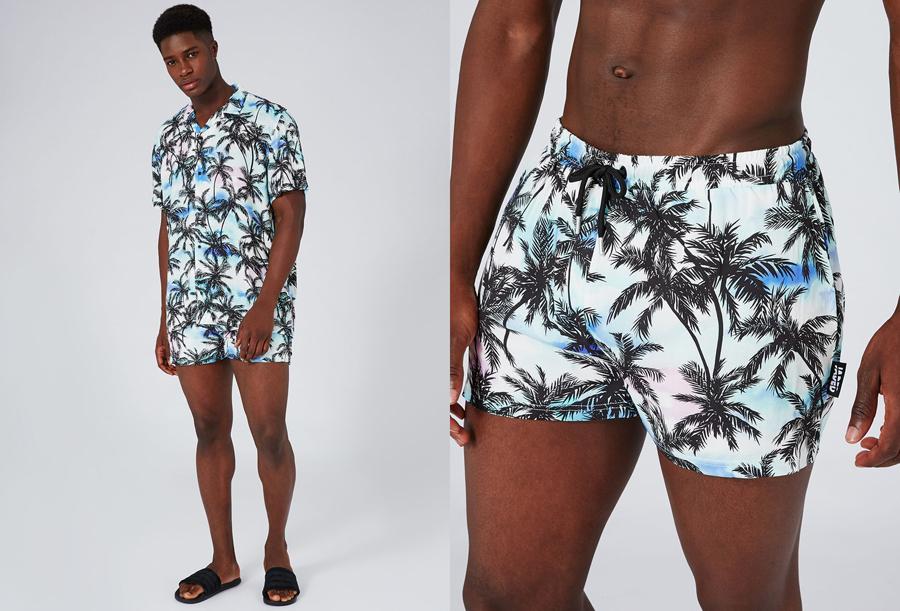 3 thương hiệu quần bơi nam đi biển nổi tiếng tphcm - 1