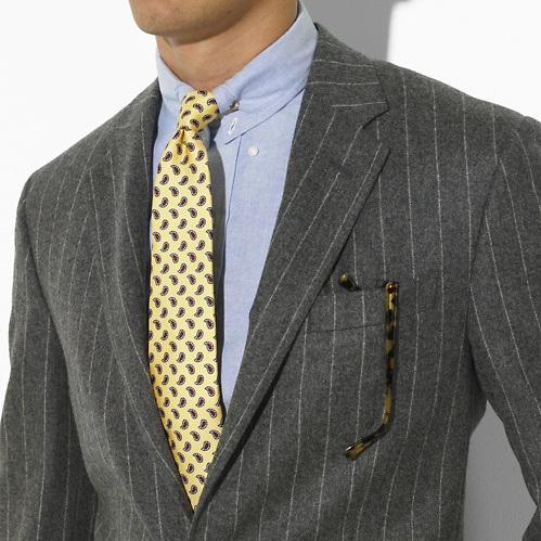 Cách chọn chất liệu vest nam cho mùa hè thêm thoải mái - 2