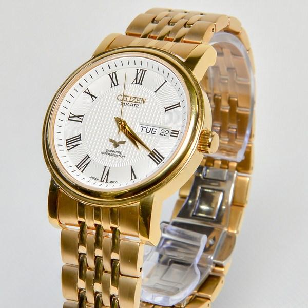 Cách chọn đồng hồ đeo tay nam đẹp tốt nhất theo từng hoàn cảnh - 2