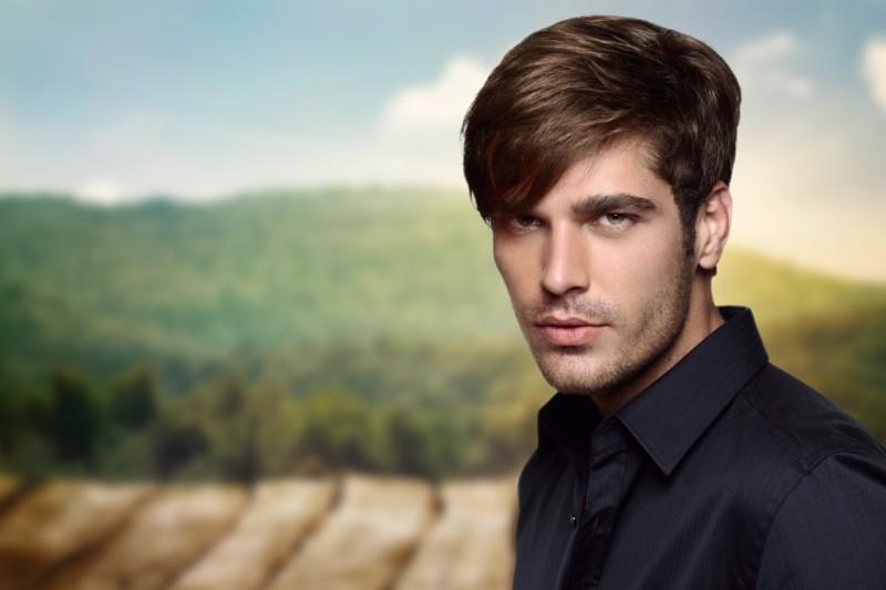 Cách chăm sóc tóc nam mềm mượt khỏe mạnh ngay tại nhà - 4