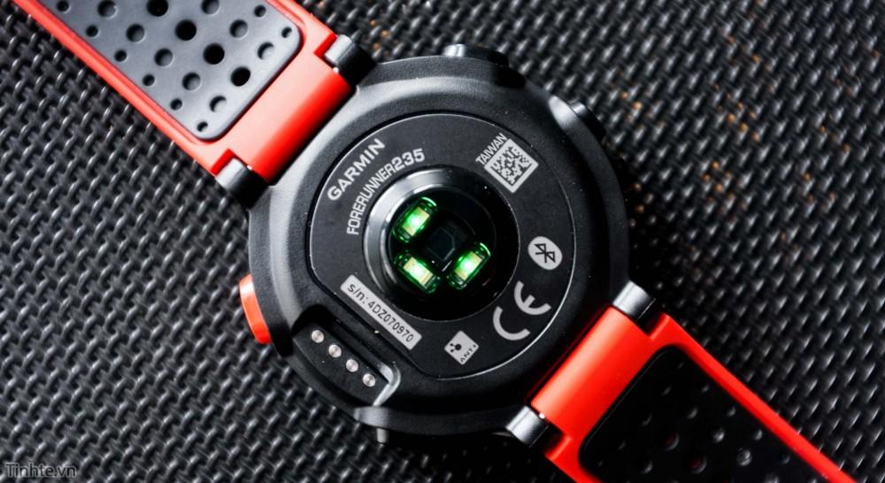 Cách chọn đồng hồ đeo tay nam đẹp tốt nhất theo từng hoàn cảnh - 5