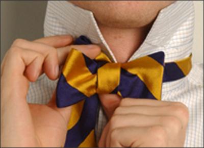 3 cách thắt cà vạt đẹp để chàng tự tin đi hẹn hò - 17