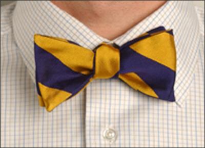 3 cách thắt cà vạt đẹp để chàng tự tin đi hẹn hò - 20