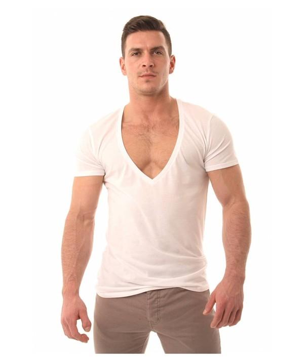 Những xu hướng thời trang nam mùa nóng - 2