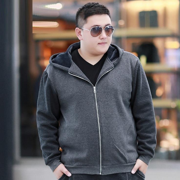 Cách chọn áo khoác nam cho người béo mập - 1