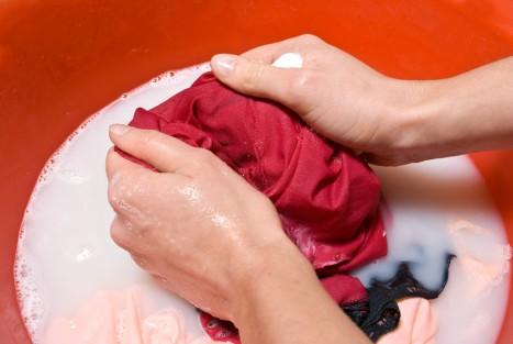 Cách bảo quản quần áo tập gym dành cho nam giới - 3