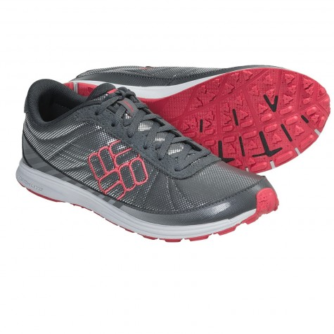 Những loại giày thể thao phổ biến nhất hiện nay - 2