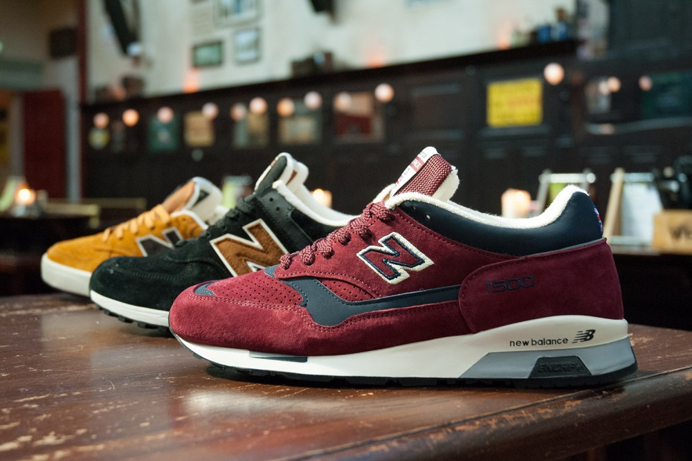 Những lưu ý khi mua giày thể thao nam - 3