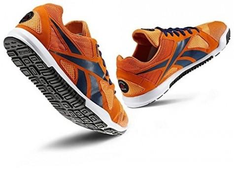Những loại giày thể thao phổ biến nhất hiện nay - 4