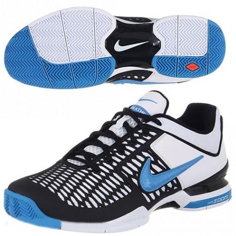 Những loại giày thể thao phổ biến nhất hiện nay - 3