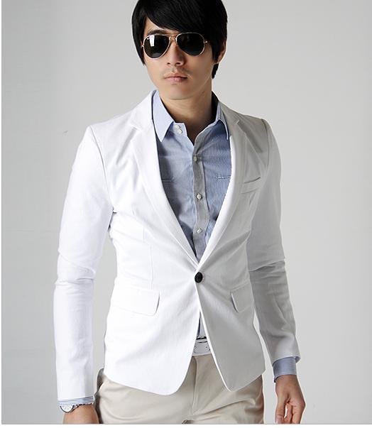 Lựa chọn màu sắc áo vest nam như thế nào để đi làm đầu năm mới - 1