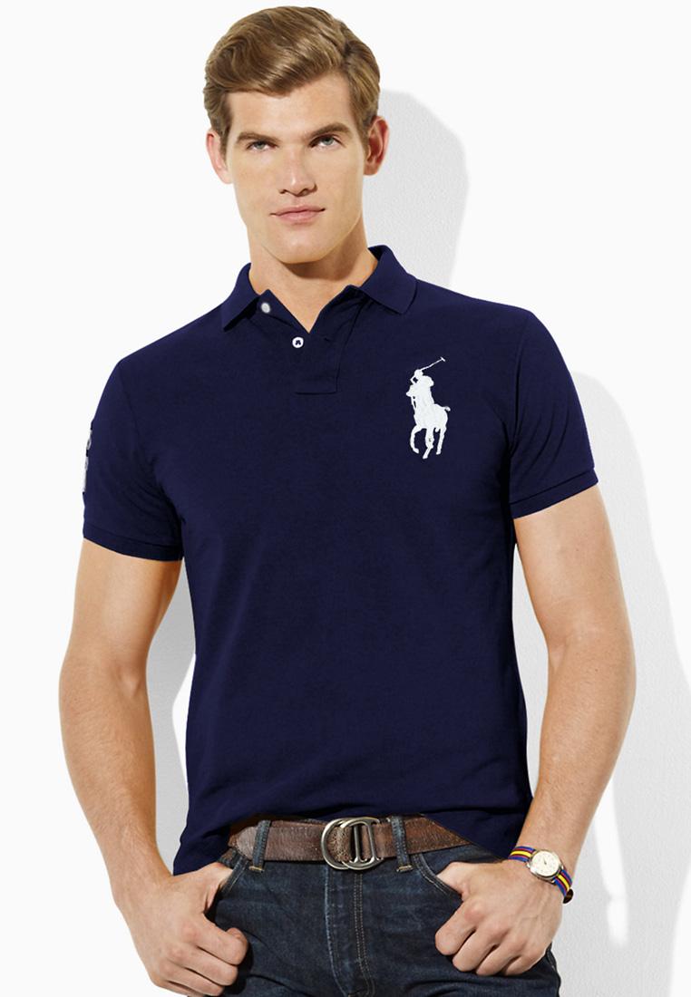 Mua áo thun nam giá bao nhiêu thì hợp lý - 3