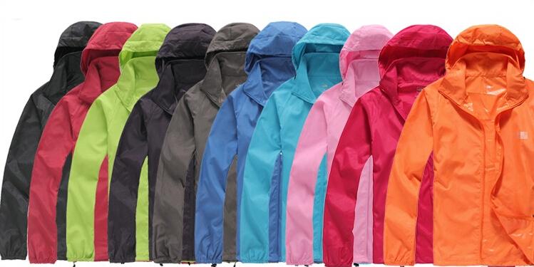 Mua áo khoác nam giá bao nhiêu thì hợp lý - 1