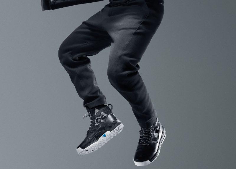 Mua quần jogger nam giá bao nhiêu thì hợp lý - 1