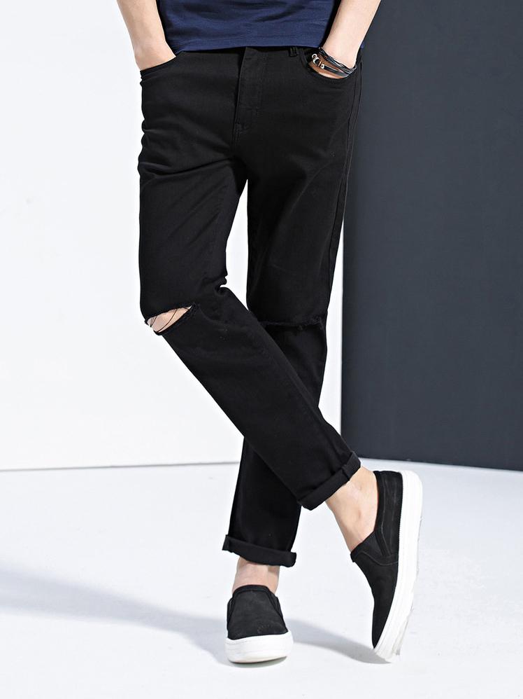 Cách chọn size quần jean nam chuẩn - 2