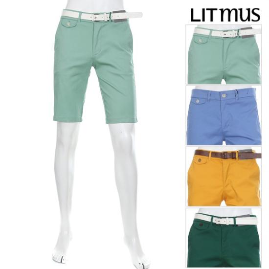 Cách chọn quần short nam cho các chàng trai thấp lùn - 2