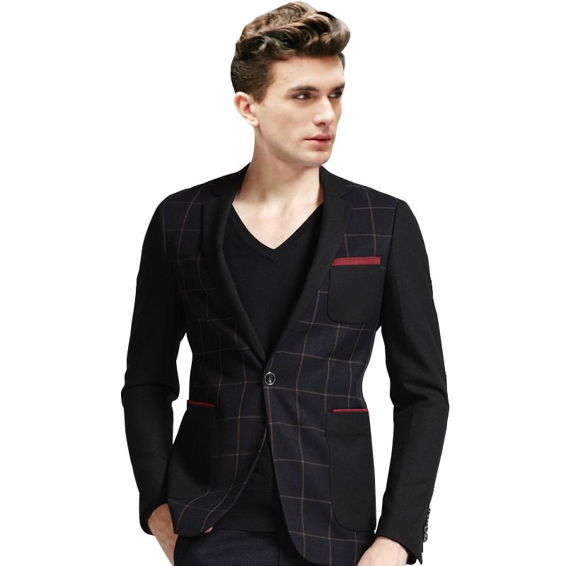 4 lưu ý khi chọn mua áo blazer nam - 3