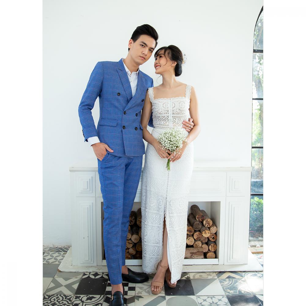 Goodbye single - wedding season december 2019 - 17
