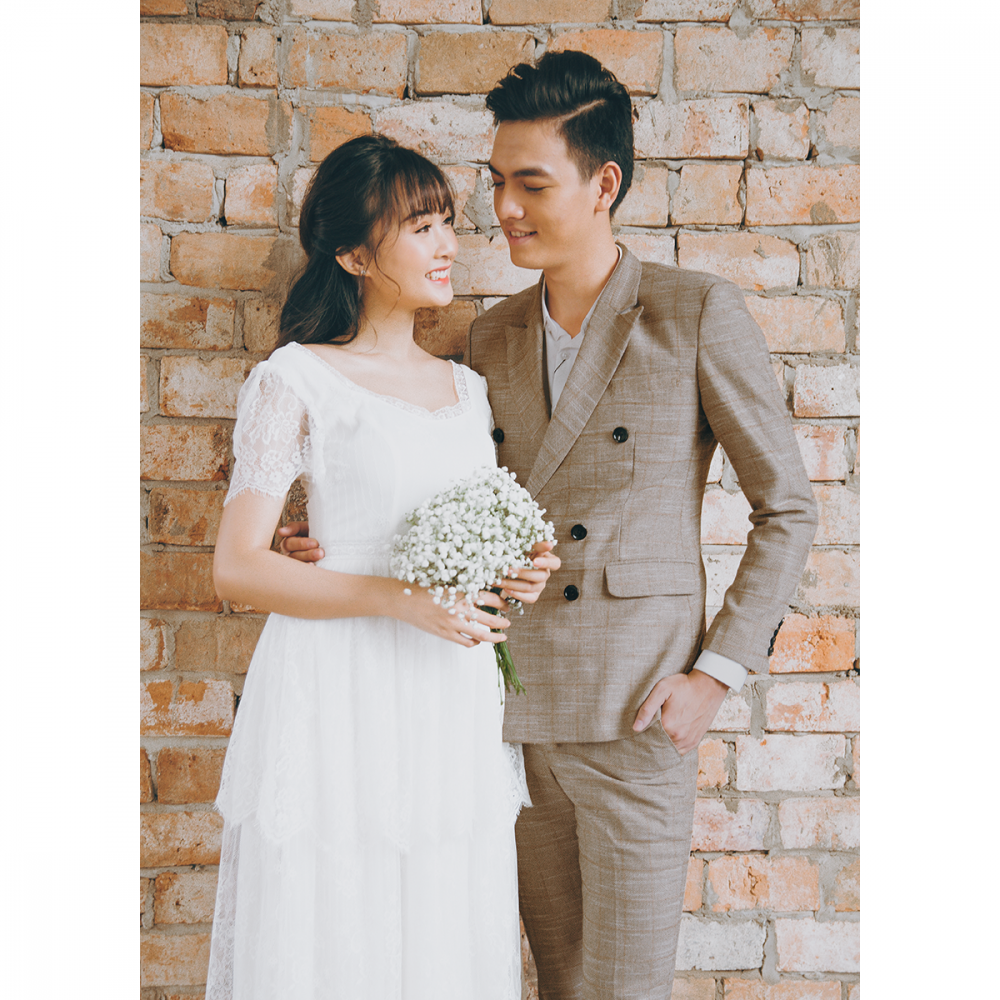 Goodbye single - wedding season december 2019 - 6