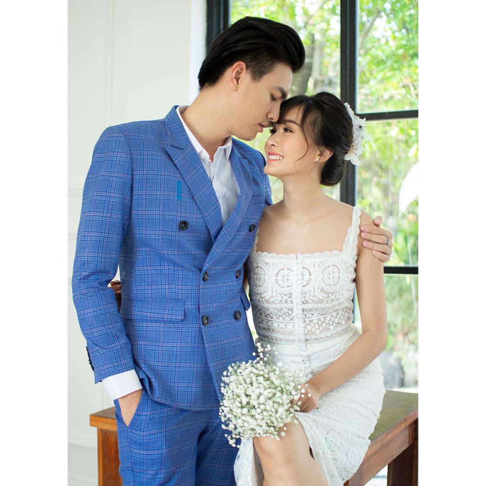 Goodbye single - wedding season december 2019 - 16