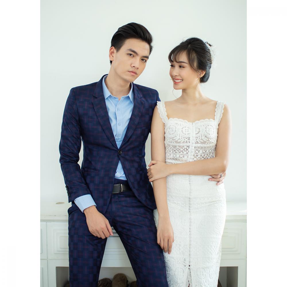 Goodbye single - wedding season december 2019 - 14