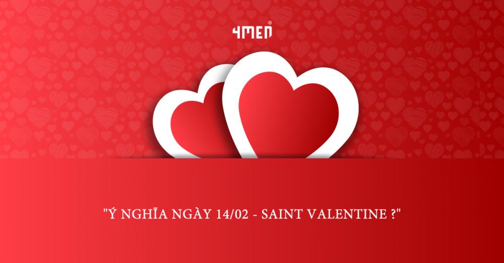 142 ai tặng quà cho ai ý nghĩa của valentines day - 1