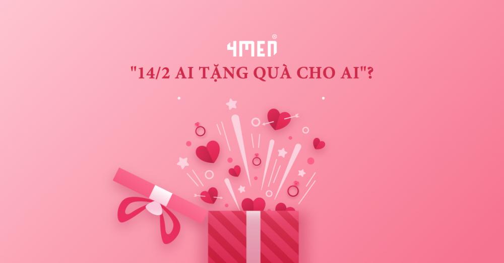 142 ai tặng quà cho ai ý nghĩa của valentines day - 2