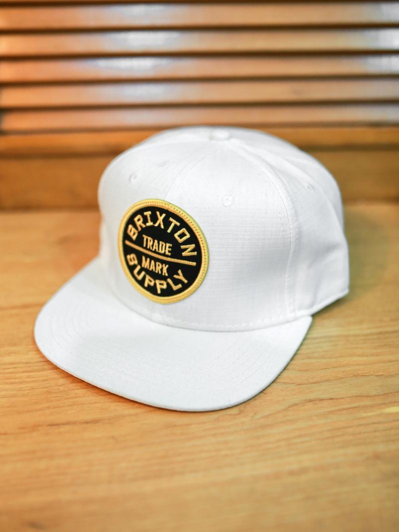 Mua nón nam ở đâu giá rẻ đẹp chất lượng tại tphcm - 1