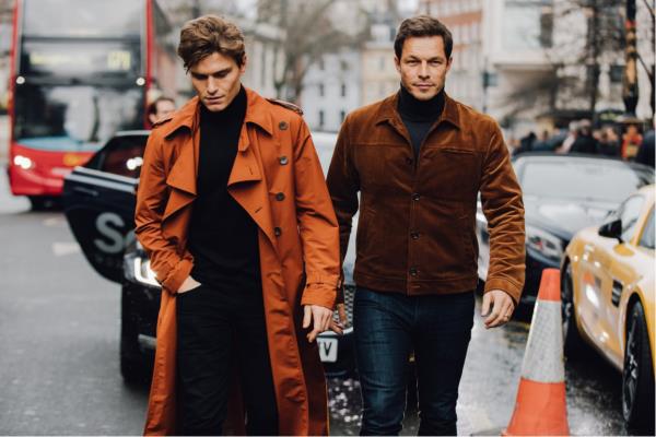 BST thời trang nam street style 2017 cực độc