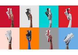 Nike Air Max Day 2017 khởi động cùng dàn sao khủng