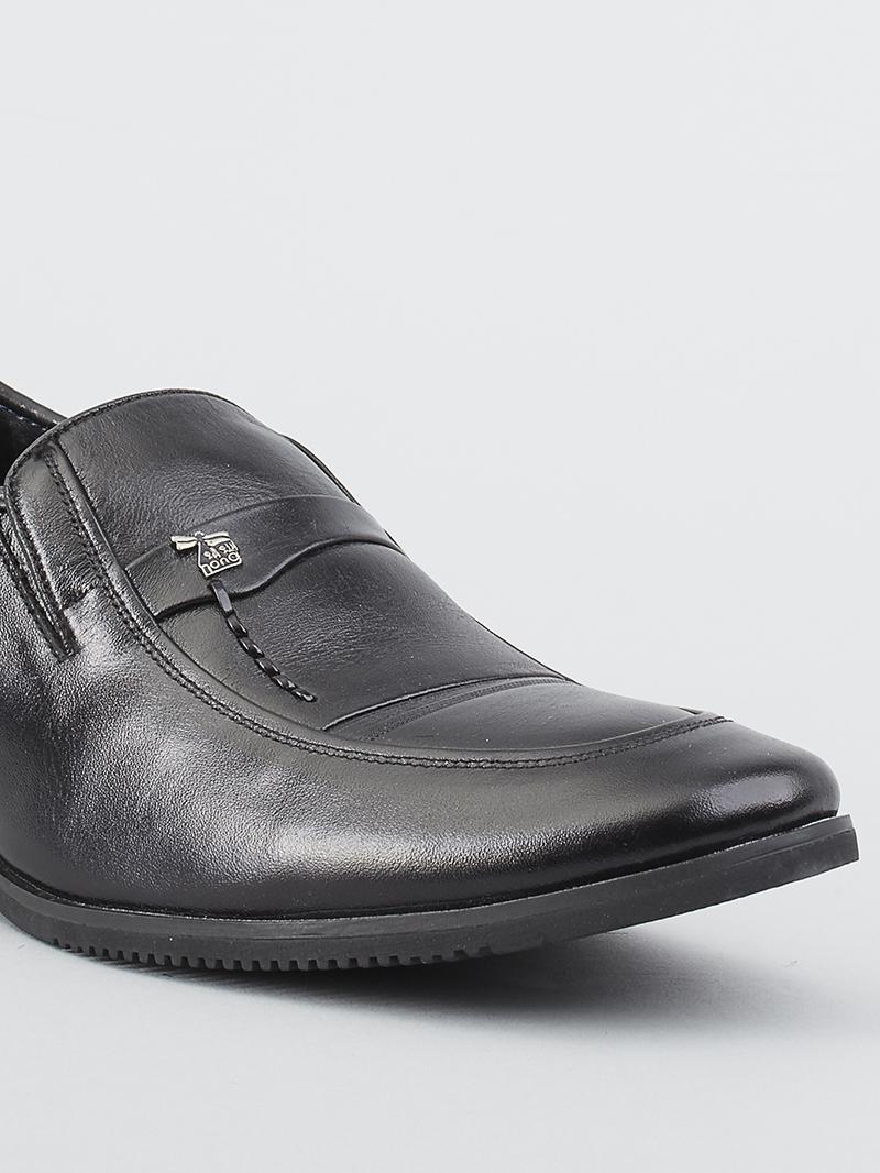 Giày Tây Đen G117