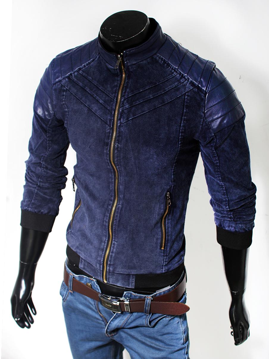 Mua áo khoác nam ở đâu đẹp tại TPHCM?