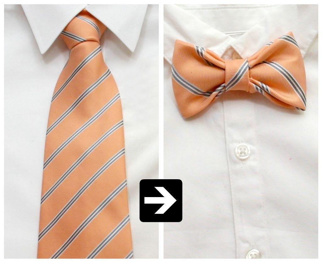3 cách thắt cà vạt đẹp để chàng tự tin đi hẹn hò
