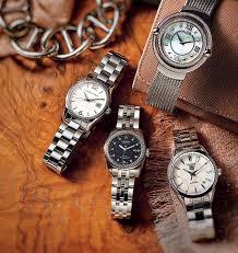 Cách chọn đồng hồ đeo tay nam đẹp, tốt nhất theo từng hoàn cảnh