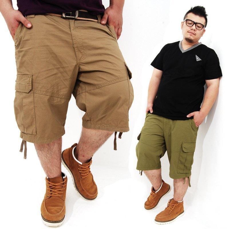 Nam mập nên mặc đồ như thế nào?