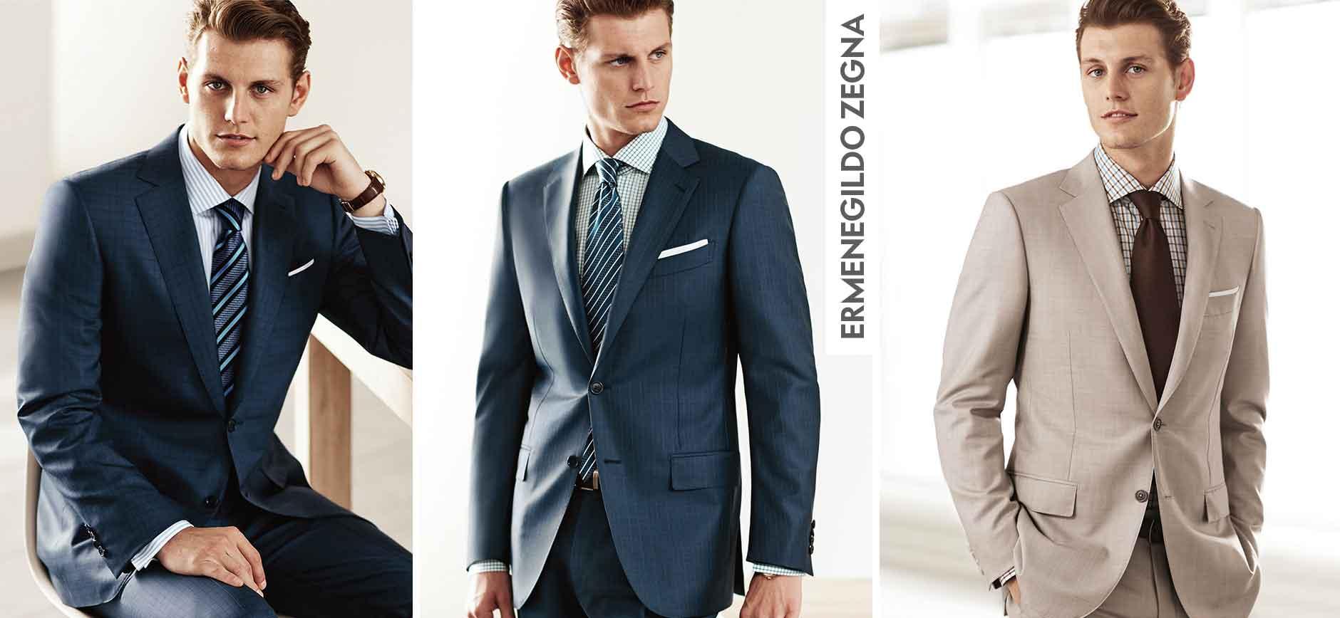 Mua áo vest nam giá bao nhiêu thì hợp lý?