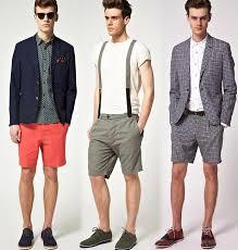 Mua quần short nam giá bao nhiêu thì hợp lý?