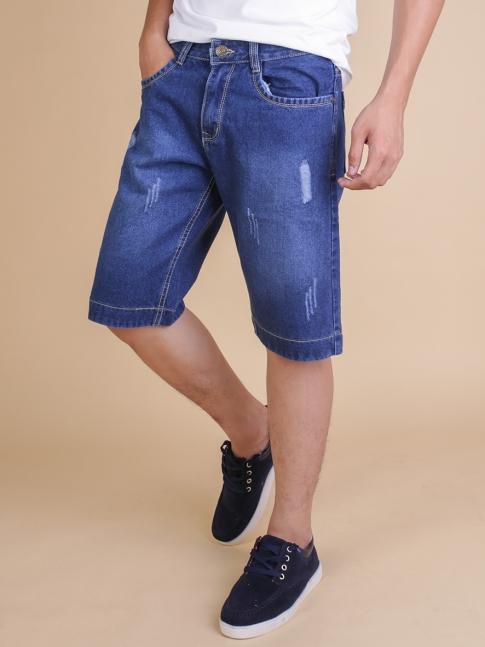 quan short jeans qs65