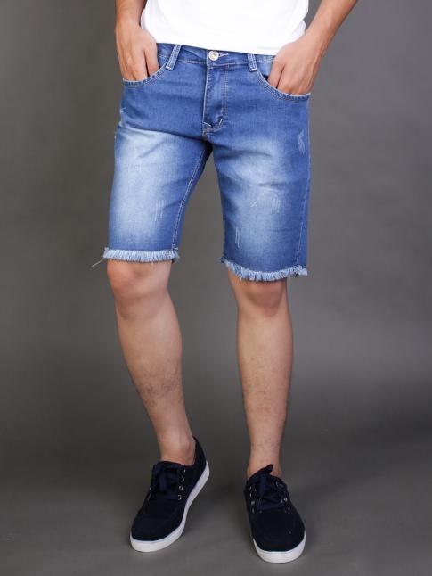 quan short jeans qs68